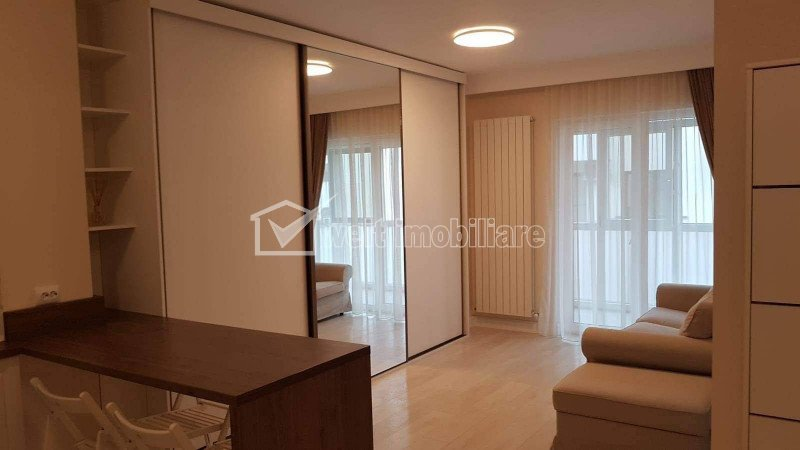 Inchiriere apartament 2 camere, Intre Lacuri
