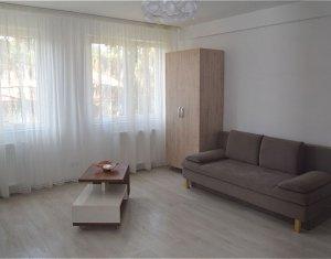 Prima inchiriere apartament 2 camere, modern, Centru