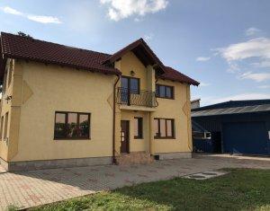 Espace Commercial à louer dans Cluj-napoca, zone Marasti