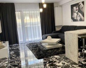 Inchiriere apartament 2 camere, parcare, Eugen Ionescu