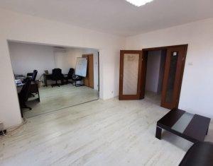 Ház 3 szobák kiadó on Cluj-napoca, Zóna Gheorgheni