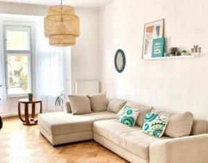 Inchiriere apartament la casa, 2 camere, 60 mp, Grigorescu