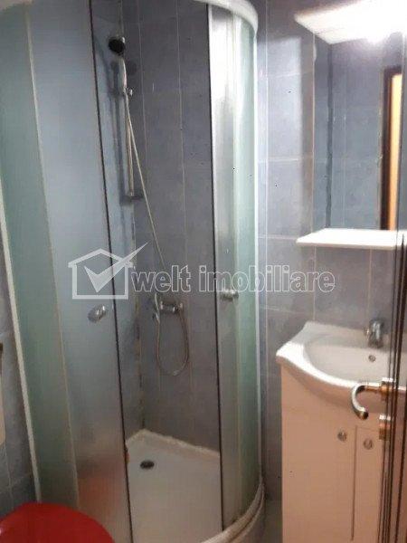 Appartement 1 chambres à vendre dans Cluj-napoca, zone Manastur