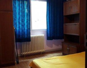 Apartament cu 2 camere, decomandat, 45mp, Manastur