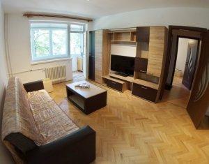 Apartament 2 camere langa LIDL Gheorgheni