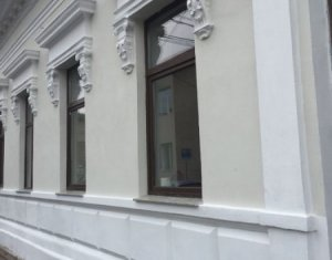 Ház 5 szobák eladó on Cluj-napoca, Zóna Centru