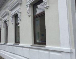Maison 5 chambres à vendre dans Cluj-napoca, zone Centru