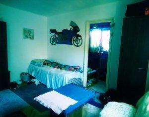 Apartament 2 camere, etaj 1, zona Brancusi