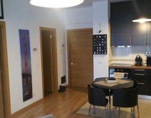 Lakás 2 szobák eladó on Cluj-napoca, Zóna Gheorgheni