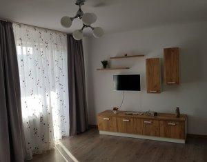 Apartament 2 camere, 54 mp, etaj 4 din 5, Dambul Rotund