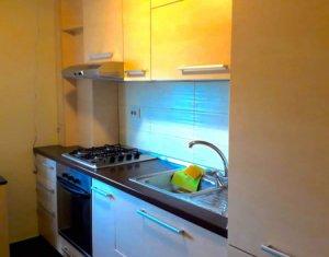 Appartement 1 chambres à louer dans Cluj-napoca