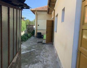 Casa de vanzare, Gheorgheni, zona Iulius, teren 436 mp, suprafata utila 122 mp