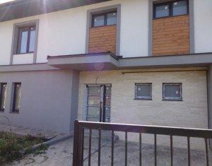 Ház 4 szobák eladó on Apahida