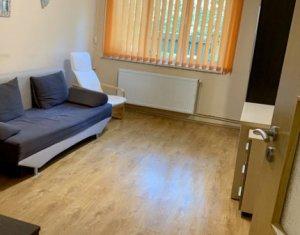 Apartament 2 camere, decomandat, garaj, zona Iulius Mall, FSEGA, Gheorgheni