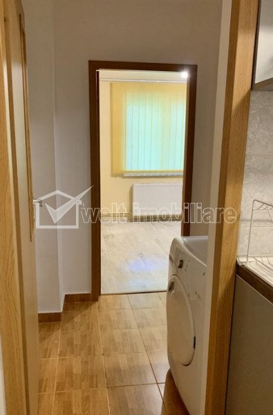 Apartament 2 camere, garaj, zona Iulius Mall, FSEGA, Gheorgheni