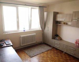 Apartament 2 camere semidecomandat, 45mp, Gheorgheni