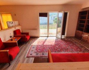 Apartament cu o camera, zona Urusagului