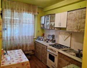 Apartament cu 2 camere, GRIGORESCU, la 5 minute de BT Arena