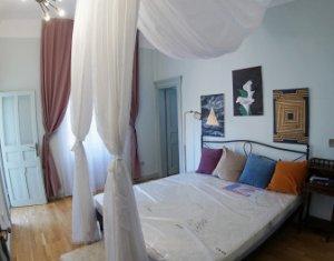 Appartement 2 chambres à louer dans Cluj-napoca