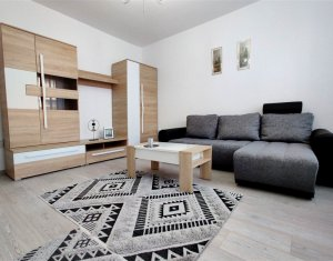 NOU! Apartament 2 camere, decomandat, parcare, P-ta Mihai Viteazu