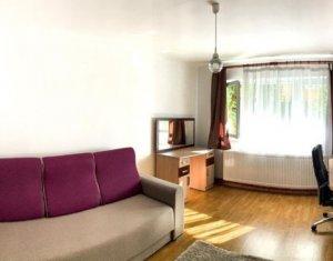 MARASTI - Apartament, 2 camere, decomandate, langa piata Marasti