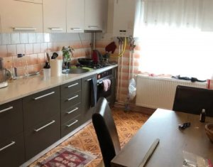 Apartment 3 rooms for sale in Cluj-napoca, zone Marasti