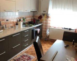 Apartament 3 camere, decomandat, 70 mp, Marasti