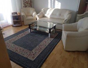 Apartament 2 camere decomandate 57 mp Andrei Muresanu