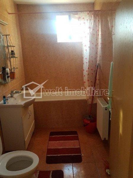 OFERTA! Apartament 2 camere 57 mp parcare Andrei Muresanu