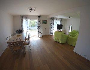Ház 3 szobák eladó on Campenesti