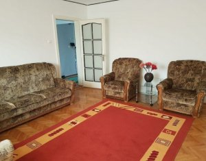 Apartament 3 camere, decomandat, 72mp, Zorilor