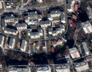 Apartament cu 4 camere, Plopilor, 83 mp, zona parcului Babes