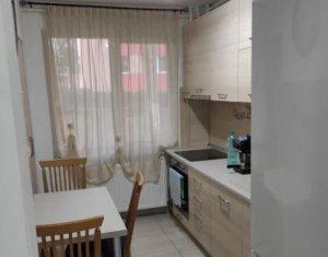 TOP oferta! Apartament 2 camere, decomandat, 50mp, mobilat, utilat, Gheorgheni