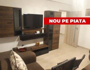 Top oferta! Apartament 2 camere, decomandat, 54mp, 2 parcari subterane, Borhanci