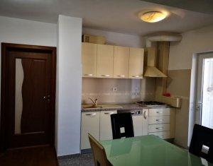 Apartament 3 camere, Marasti, Dorobantilor, balcon