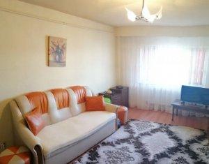 OFERTA! Apartament de 2 camere decomandate in centrul cartierului MARASTI