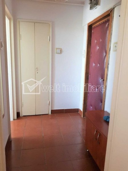 Inchiriere apartament 2 camere, decomandat, zona Iulius Mall