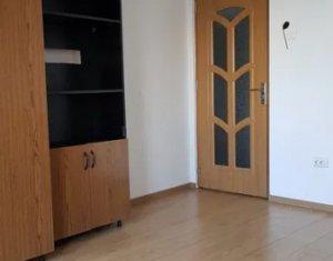 Apartament mobilat si utilat, la etajul 1, zona piata Marasti, loc de parcare