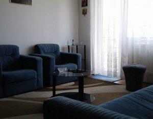 Apartament 2 camere, etaj intermediar,  Piata Mihai Viteazu