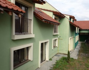 House 11 rooms for sale in Cluj-napoca, zone Gruia