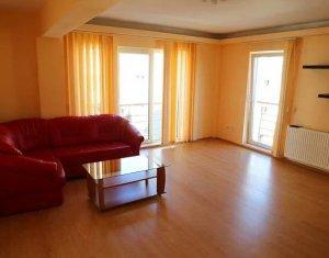 BUNA ZIUA - Apartament 64 mp, parcare, ideal ca locuinta sau investitie