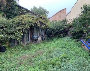 House 2 rooms for sale in Cluj-napoca, zone Marasti