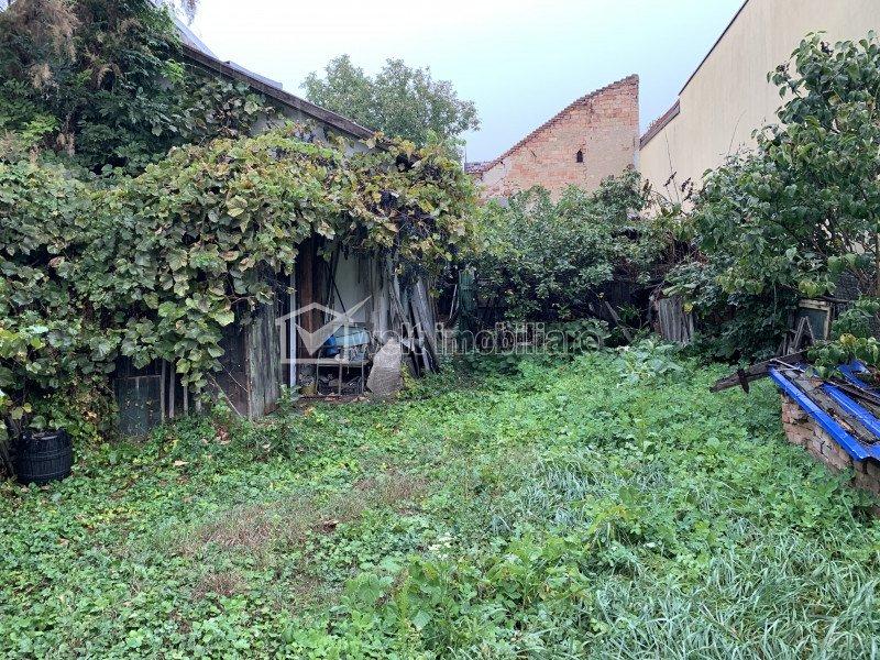 Maison 2 chambres à vendre dans Cluj-napoca, zone Marasti