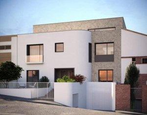 Maison 6 chambres à vendre dans Cluj-napoca, zone Andrei Muresanu