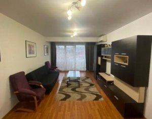 Apartament 2 camere, spatios si luminos, 55mp, zona Garii