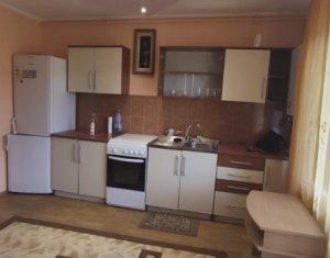 Apartament cu 2 camere, 38mp, decomandat, Marasti