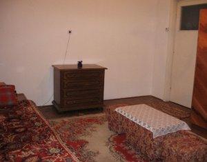 ULTRACENTRAL Apartament 2 camere, negociabil