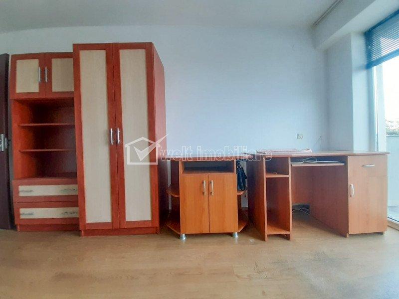 Apartament cu 2 camere, semicentral, cu 0% comision pentru chiriasi