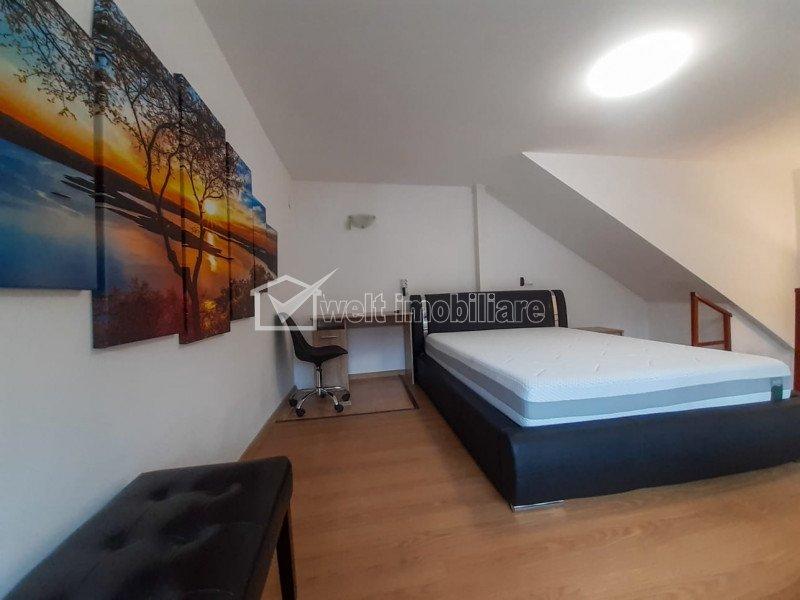 Apartament cu 2 camere, ultracentral, renovat in 2020