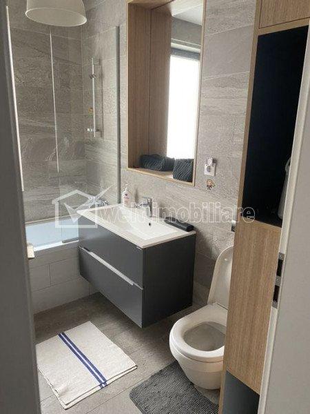 Apartament 2 camere, lux, FSEGA